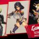 Gunpla TV – Episode 391 -New Arrivals For January 15, 2021