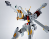 Robot Damashii Crossbone Gundam X1/X1 Kai Evolution Spec Review