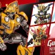 Gunpla TV – Episode 396 – New Arrivals For February 19, 2021