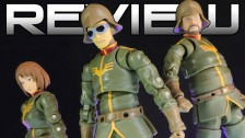 Gundam Figures You Didn't Know You Needed