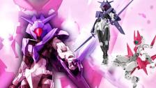 30MM Ladybots! 30 Minutes Missions Spinatia