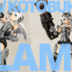 New Kotobukiya Plamo Preorders – April 2021