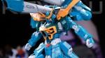 Full Mechanics Calamity Gundam Review