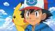 Netflix's Live-Action Pokemon Series on the Horizon!