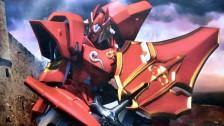 Robot Damashii Tetsukyojin Unboxing