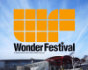 Now in English: Wonder Festival, The Biggest Japanese Toy Show