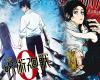 Jujutsu Kaisen Movie Hits Big Screens this Holiday Season!