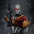 Profile picture of DeadShot