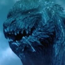 Profile picture of Count Kaiju