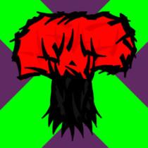 Profile picture of -Hide-