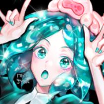 Profile picture of SureNeo