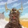 Profile picture of BeastMan