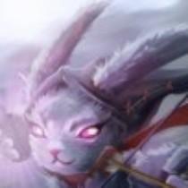 Profile picture of Alasdar
