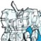 Profile picture of Next Astray