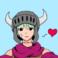 Profile picture of RubyMikoto
