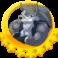 Profile picture of ShoNUFF44