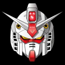 Profile picture of Davvadxxx