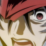 Profile picture of Heero Yuy