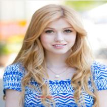 Profile picture of Blanche Harris