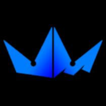 Profile picture of jmlv_09