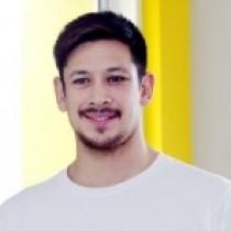 Profile picture of Davis Petter