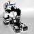 Profile picture of LegoMiner