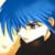 Profile picture of shiro11