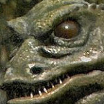 Profile picture of crispytiger
