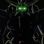 Profile picture of Captain-K