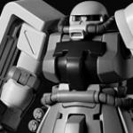 Profile picture of Amuro