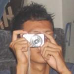 Profile picture of hendi