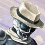 Profile picture of Slater4u