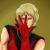 Profile picture of Zeon's RedComet