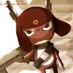 Profile picture of ChapelMkII