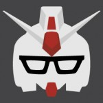 Profile picture of Gundam-Otaku