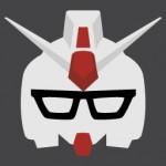 Profile picture of Gundam-Otaku