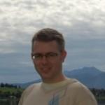 Profile picture of Ryan Gunpla TV