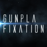 Profile picture of GunPla Fixation