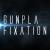 Profile picture of GunPla Fixation