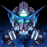 Profile picture of Supreme Gundam