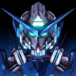Profile picture of Supreme Gundam