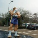 Profile picture of Master_Sagat