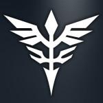 Profile picture of NeoZeon