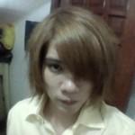 Profile picture of xXllRENllXx