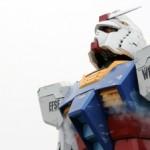 Profile picture of Hiroyuki00