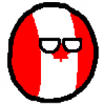 Profile picture of JustSomeCanadian