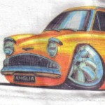Profile picture of NZ Anglia