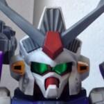 Profile picture of Motoconcho