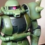 Profile picture of dAnX2