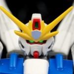 Profile picture of mao beats sei